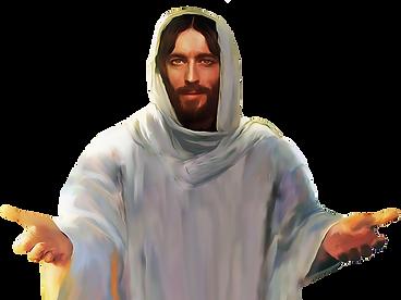 jesus_christ_PNG19.png