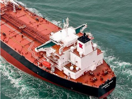Teekay Tankers September 2016 Summary And Commentary