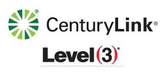 Possible Tax Consequences For The Acquisition Of Level 3 Communications By CenturyLink