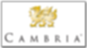 cambria-logo.png
