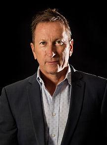 Neil Ros