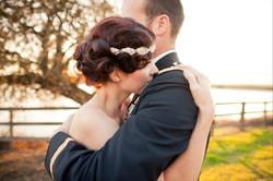 wedding… 3.jpg