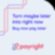 PayRight Digital Banner_200x200_V14.png