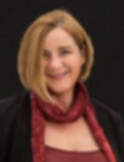 Janine Fabre