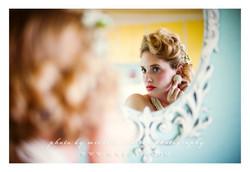 vintage shoot 3.jpg