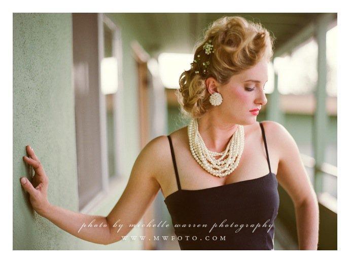 vintage shoot 5.jpg