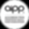 APP_Circle_White_Lrg.png