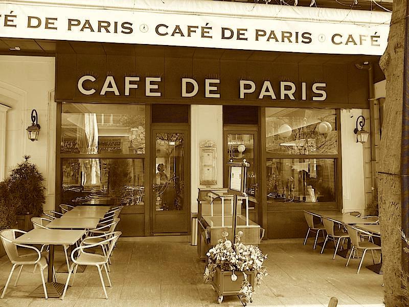 Cafe de Paris P1130729i.jpg