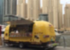 Saj 2 GO Trailer Marina Mall.jpg