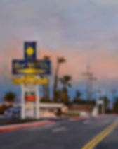 10 Best-Motel-30x50cm.jpg