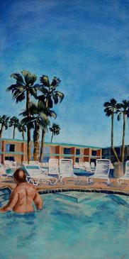 5 Desert-Hot-Springs-#1-60x30cm.jpg