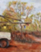 jeep_edited.jpg