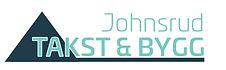 Logo Johnsrud Takst og Bygg.jpg