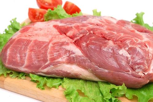 Шейка свиная охлаждённая