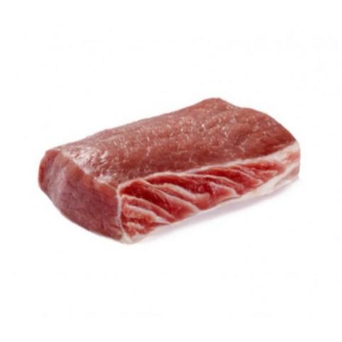 Корейка говяжья