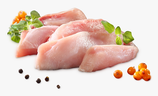 274-2742348_rabbit-meat-png-transparent-png.png