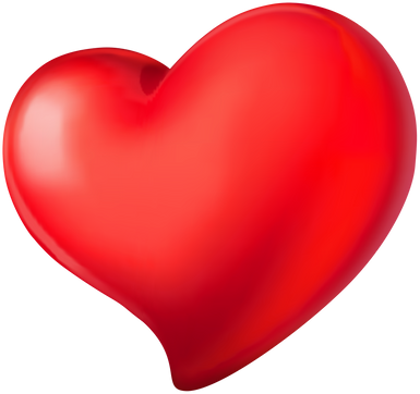 1580997451Heart-Red-Transparent-PNG-Clip