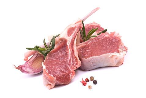 estonian-meat-house-lamba-karree-kg-1520260873151-estonian-meat-house.jpg