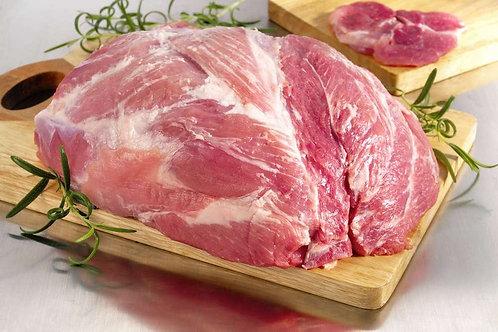 Окорок охлаждённый свиной