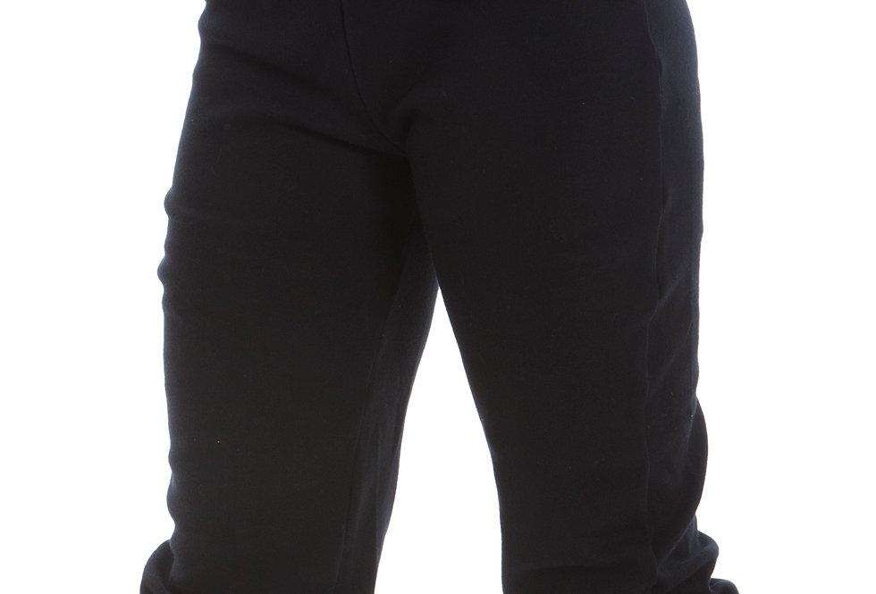 Dance 3/4 Pants