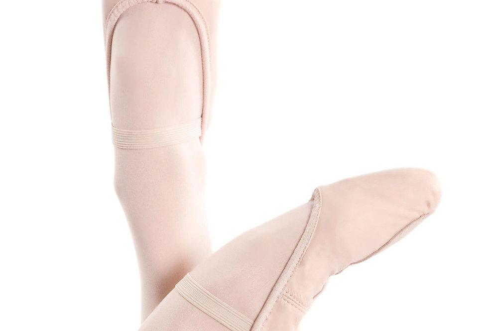 Ballet Shoe - Full Sole
