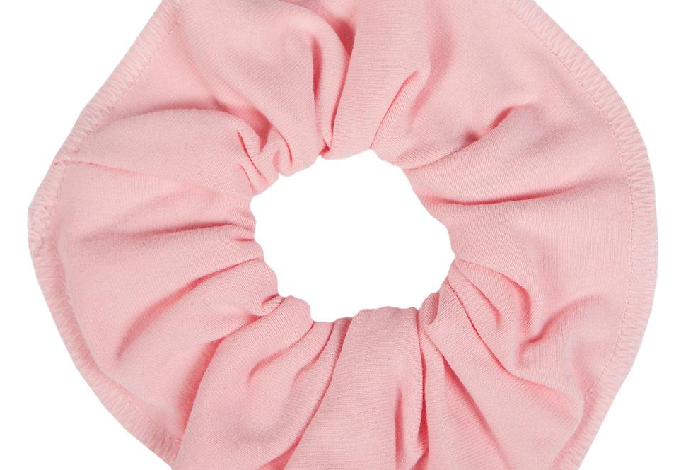 Scrunchie - Pinks