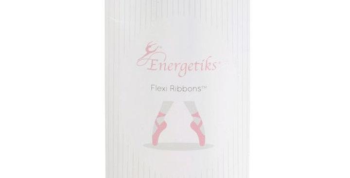 Flexi Ribbons