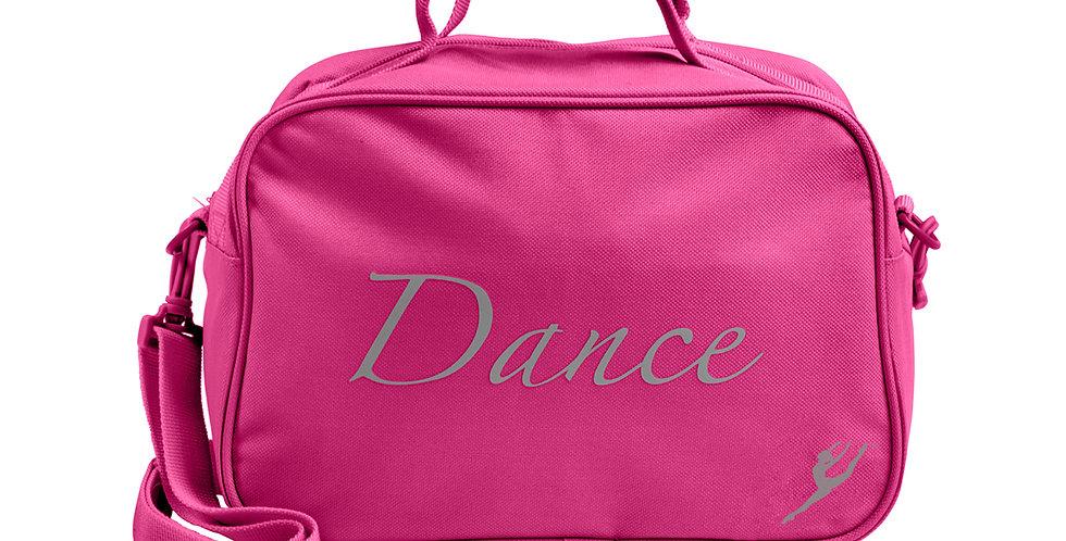 Debut Dance Bag