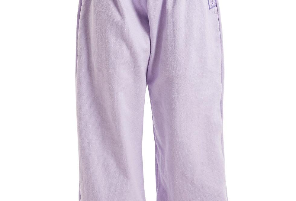 Dance Track Pants