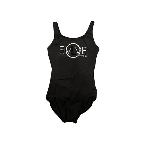 Evolve Leotard