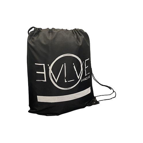 Evolve Back Sack