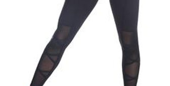 Chique Tights