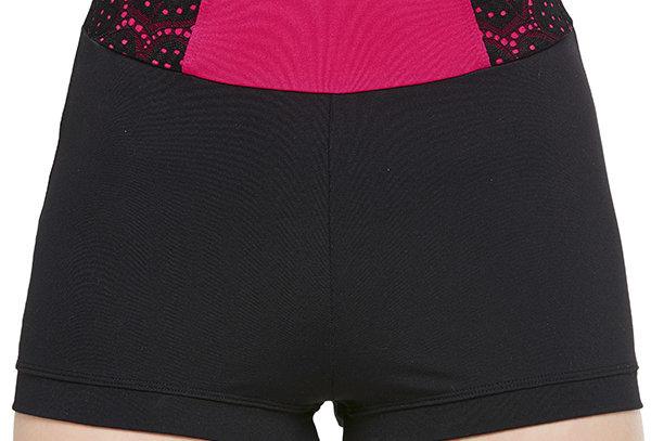 Vivienne Shorts