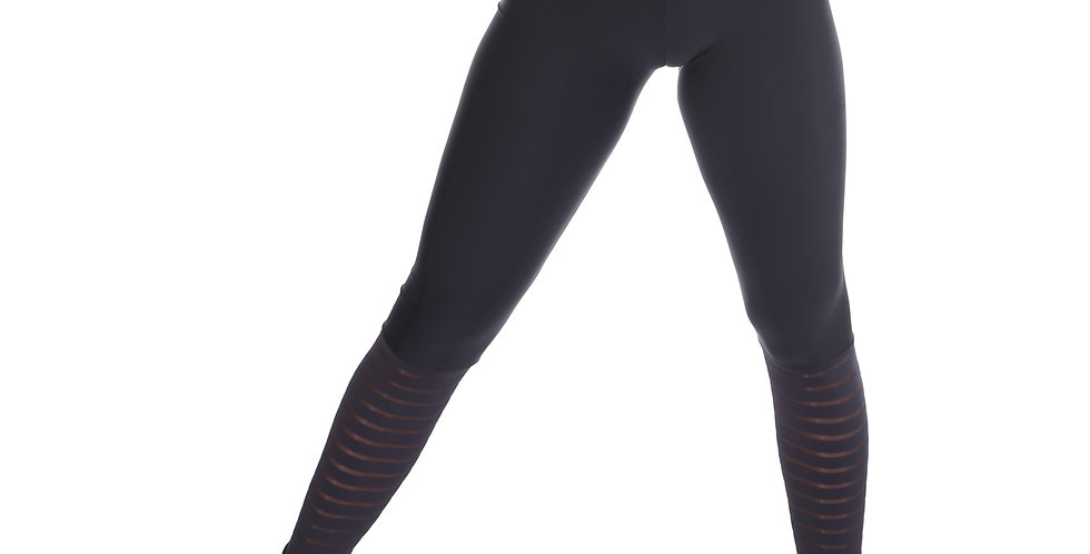 Sprint Active Tights