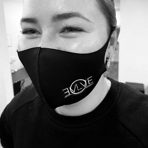 Evolve Face Mask