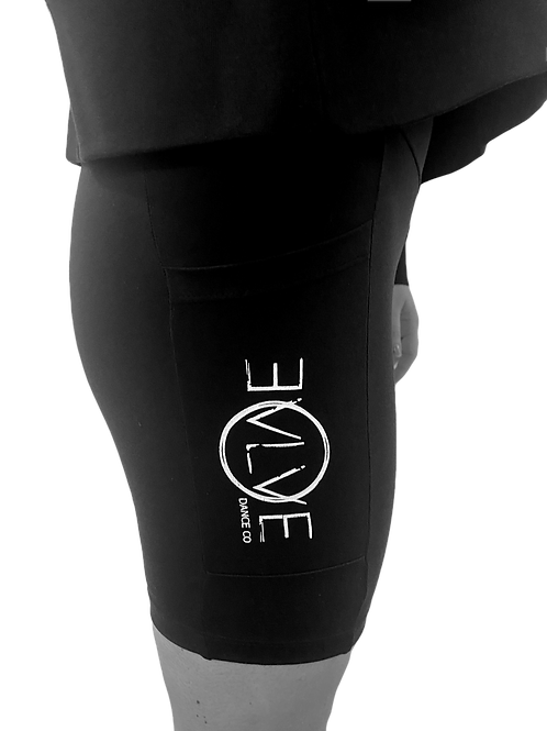 Evolve Bike Shorts