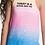 Thumbnail: Little Miss Sparkle Tank