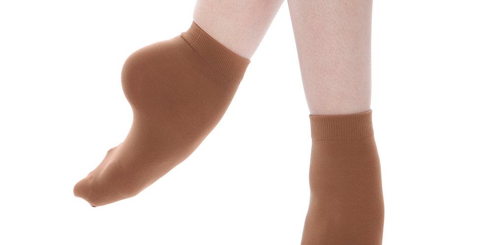 Dance Anklet
