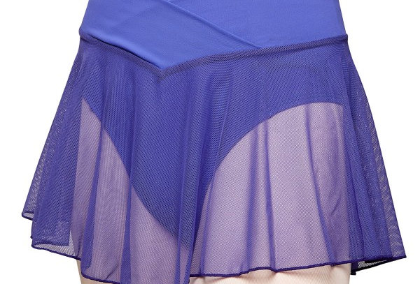 Veve Skirt