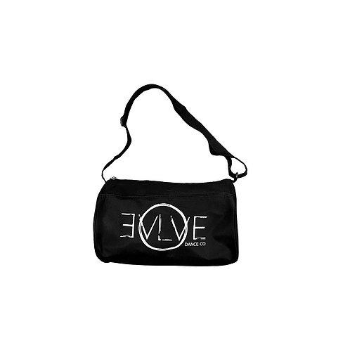 Mini Evolve Duffle Bag