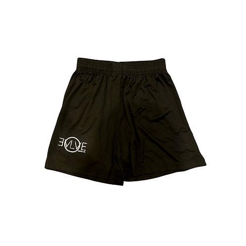 Evolve Jersey Shorts