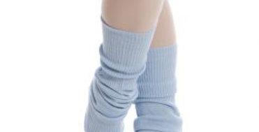 Stirrup Ankle Warmer