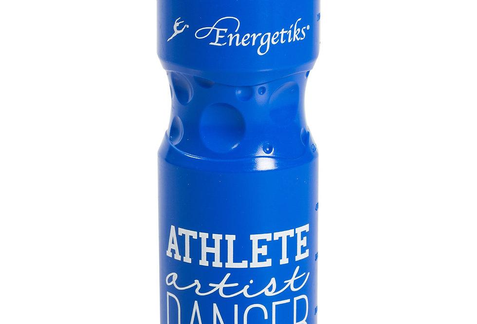 Athlete Drink Bottle