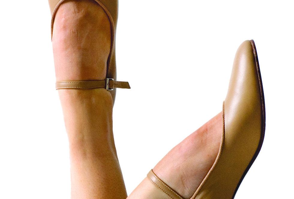 Character Shoe