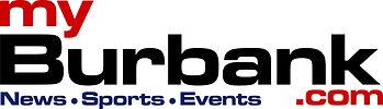 myBurbank-final.jpg