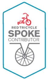redtricycle-spoke-contributor.png