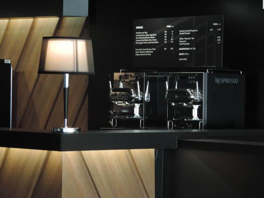 Nespresso Eventpark (34).JPG
