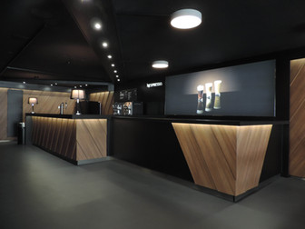 Nespresso Eventpark (3).jpg