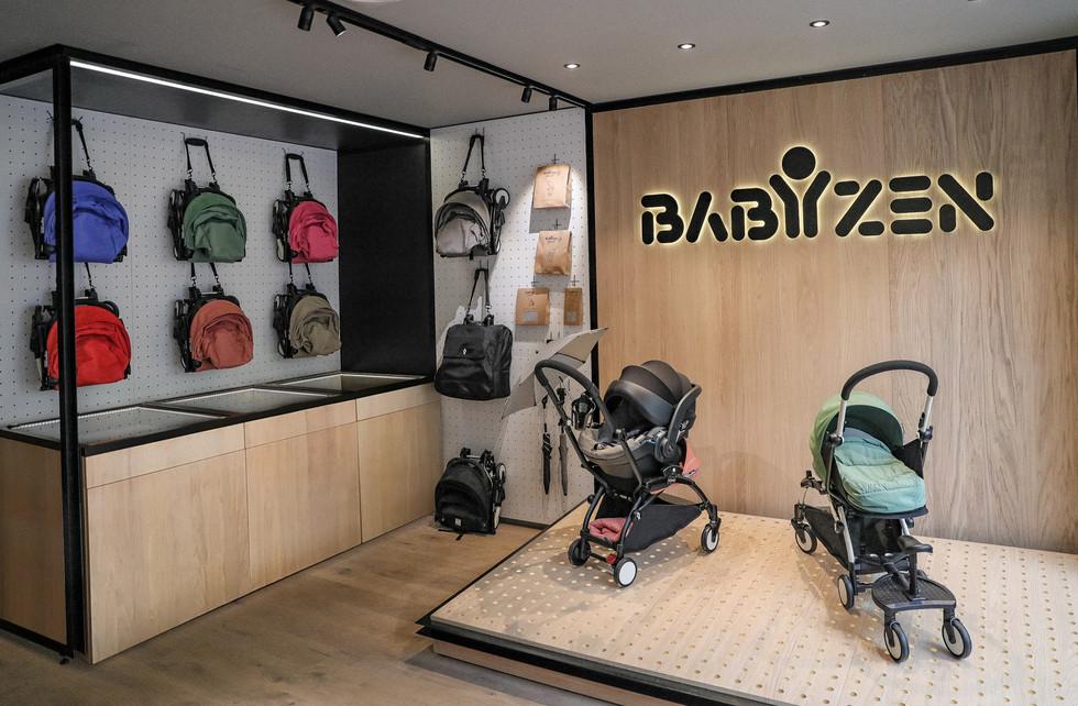 babyzen-paris-1150-retouche.jpg