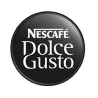 Dolce Gusto by Nescafé
